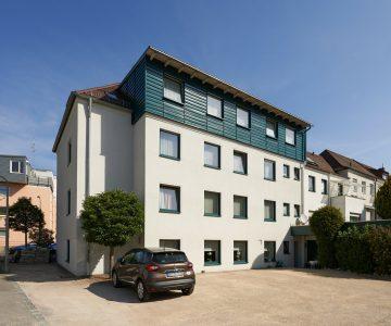 Hotel Klughardt aussen-006-1